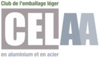 e-CELAA